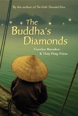 The Buddha's Diamonds Cover Image