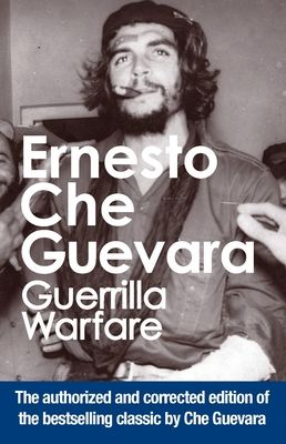 Guerrilla Warfare: Authorized Edition Cover Image