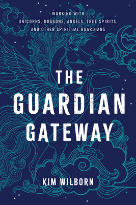 Cover for The Guardian Gateway