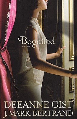 Beguiled Cover