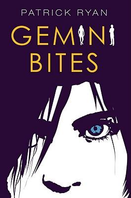 Gemini Bites Cover