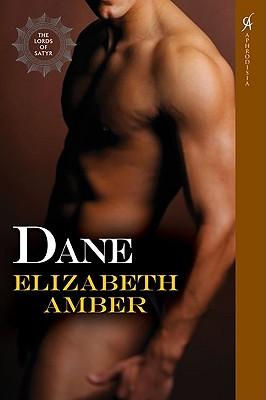 Dane Cover