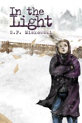 In the Light Cover Image