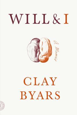 Will & I: A Memoir Cover Image