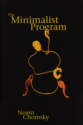 Cover for The Minimalist Program