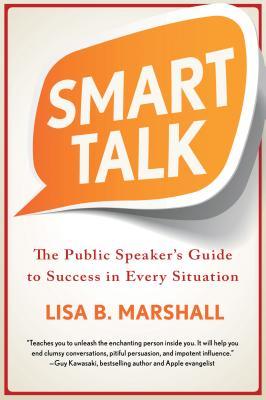 Smart Talk Cover