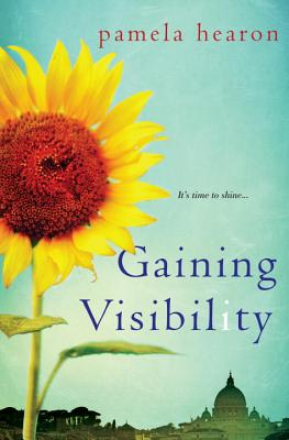 Gaining Visibility Cover