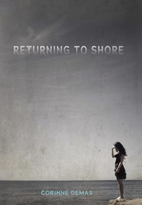 Returning to Shore Cover