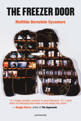 THE FREEZER DOOR -  By Mattilda Bernstein Sycamore