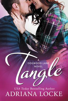 Tangle Cover Image