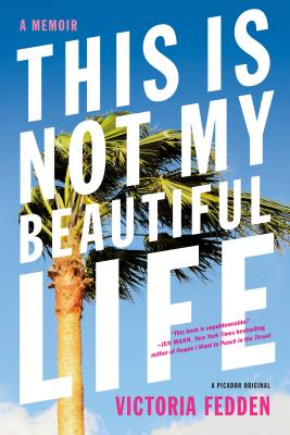 This Is Not My Beautiful Life Cover