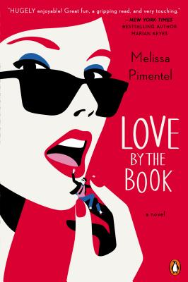 Love by the Book Cover Image