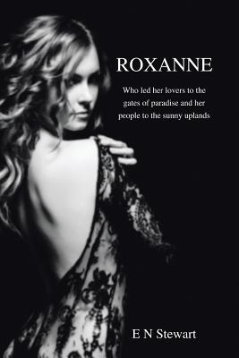 Roxanne Cover
