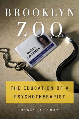 Brooklyn Zoo Cover