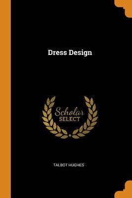 Dress Design Cover Image