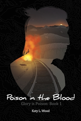 Poison in the Blood Cover Image