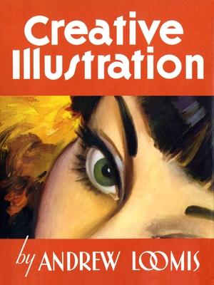 Creative Illustration Cover Image