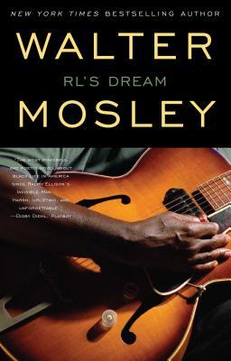 R L'S Dream Cover Image