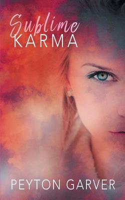 Sublime Karma Cover Image