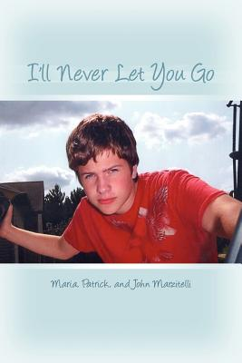 I'll Never Let You Go Cover