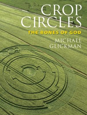 Crop Circles Cover