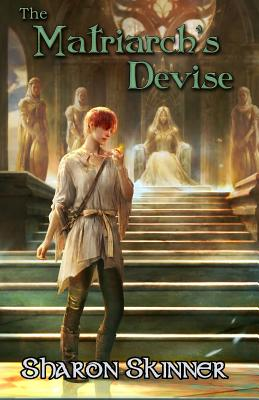 The Matriarch's Devise Cover Image