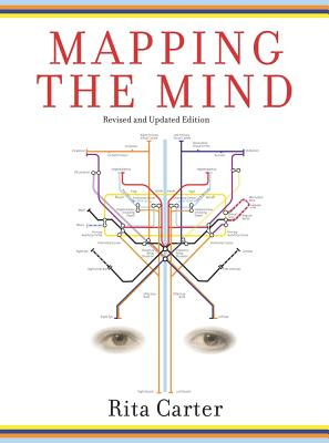 Mapping the Mind Cover Image