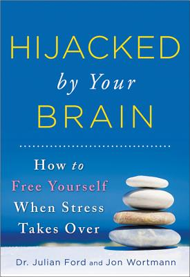 Hijacked by Your Brain Cover