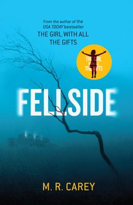 Fellside Cover Image