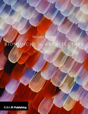 Biomimicry in Architecture Cover Image