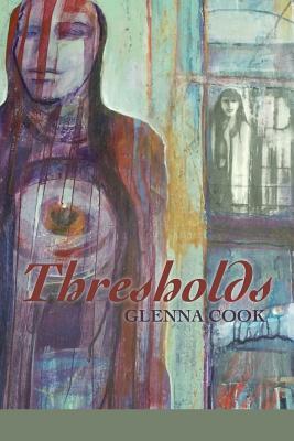 Cover for Thresholds