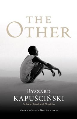 Cover for The Other