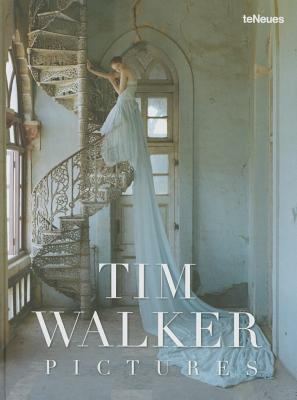 Tim Walker Pictures (Alternative Edition) Cover Image