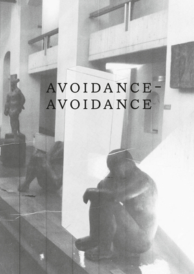 Avoidance-Avoidance Cover Image