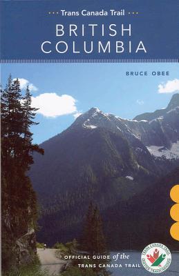 Trans Canada Trail Cover
