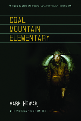 Coal Mountain Elementary Cover Image