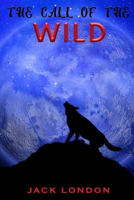 The Call of the Wild: Vintage Edition Cover Image