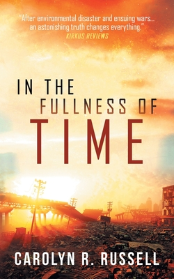 Cover for In the Fullness of Time