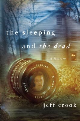 The Sleeping and the Dead: A Mystery Cover Image