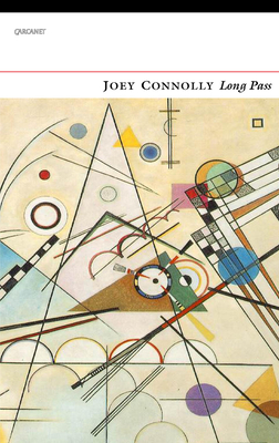 Long Pass Cover Image