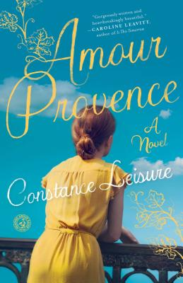 Amour Provence Cover Image