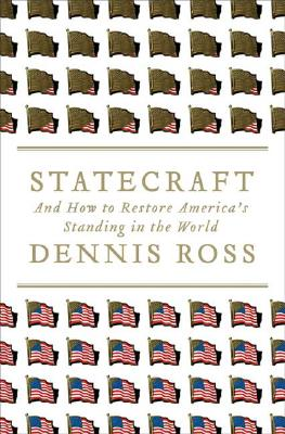 Statecraft Cover