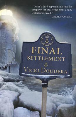 Final Settlement Cover