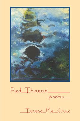 Red Thread Cover Image