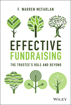Effective Fundraising: The Trustees Role and Beyond Cover Image