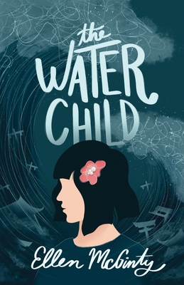 The Water Child Cover Image