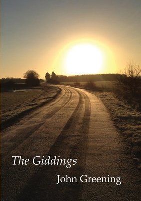 The Giddings Cover Image