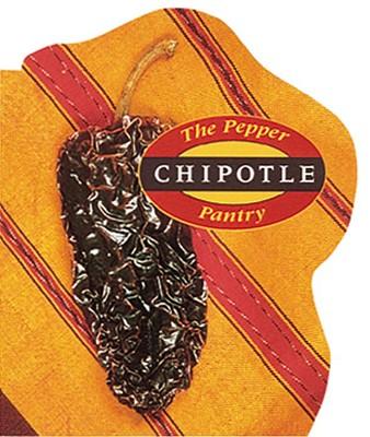 Chipotle Cover