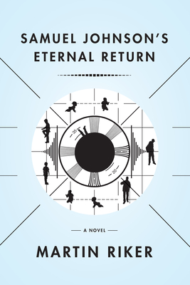 Samuel Johnson's Eternal Return Cover Image