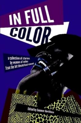 In Full Color Cover Image